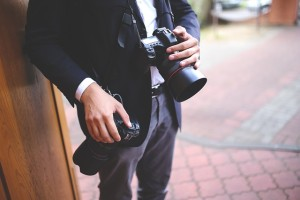 photographer-791269_640