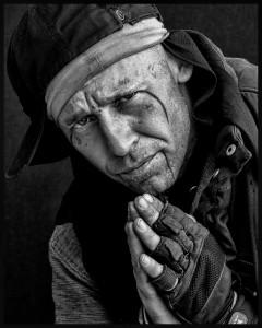 homeless-850086