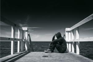 depression-and-college