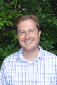 Greg Holich