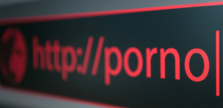 Reducing Porn Use & Differences Between Porn Addiction And Sex Addiction