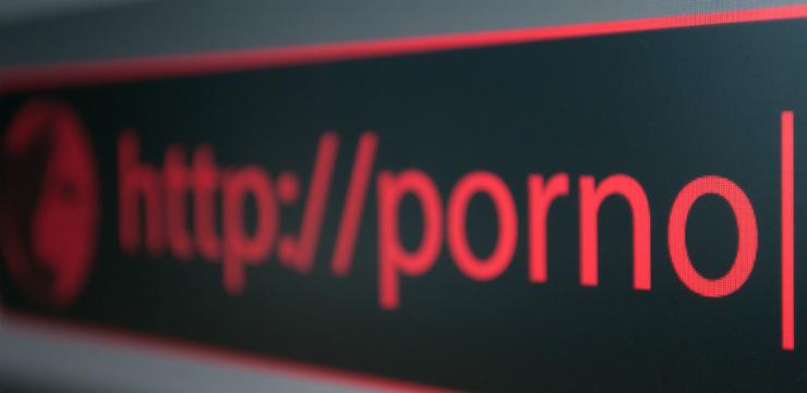 Porn biggest gangbang