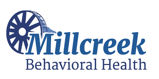 Millcreek Behavioral Health Logo - 605x300