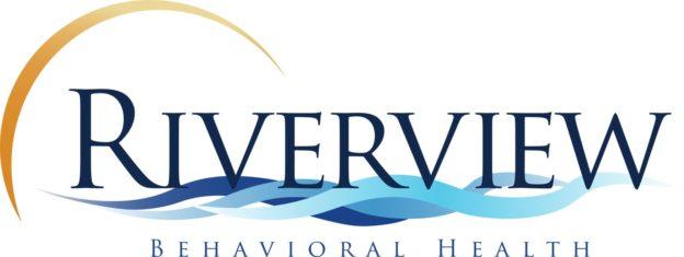 Riverview Behavioral Health Logo - 1500x566