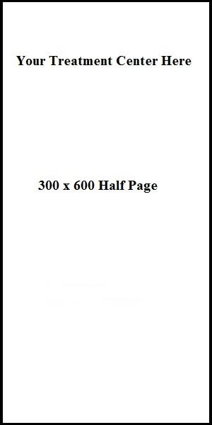 300x600 Half Page example