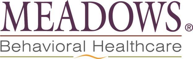 Meadows Behavioral Healthcare logo