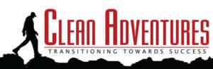 Clean Adventures Banner
