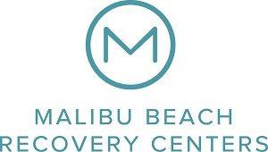 Malibu Beach Recovery Center