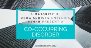 Manage Co-Occurring Mental Disorders - Addiction Hope