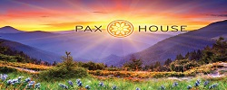 Pax House Banner 1