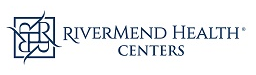 RMH Centers Logo