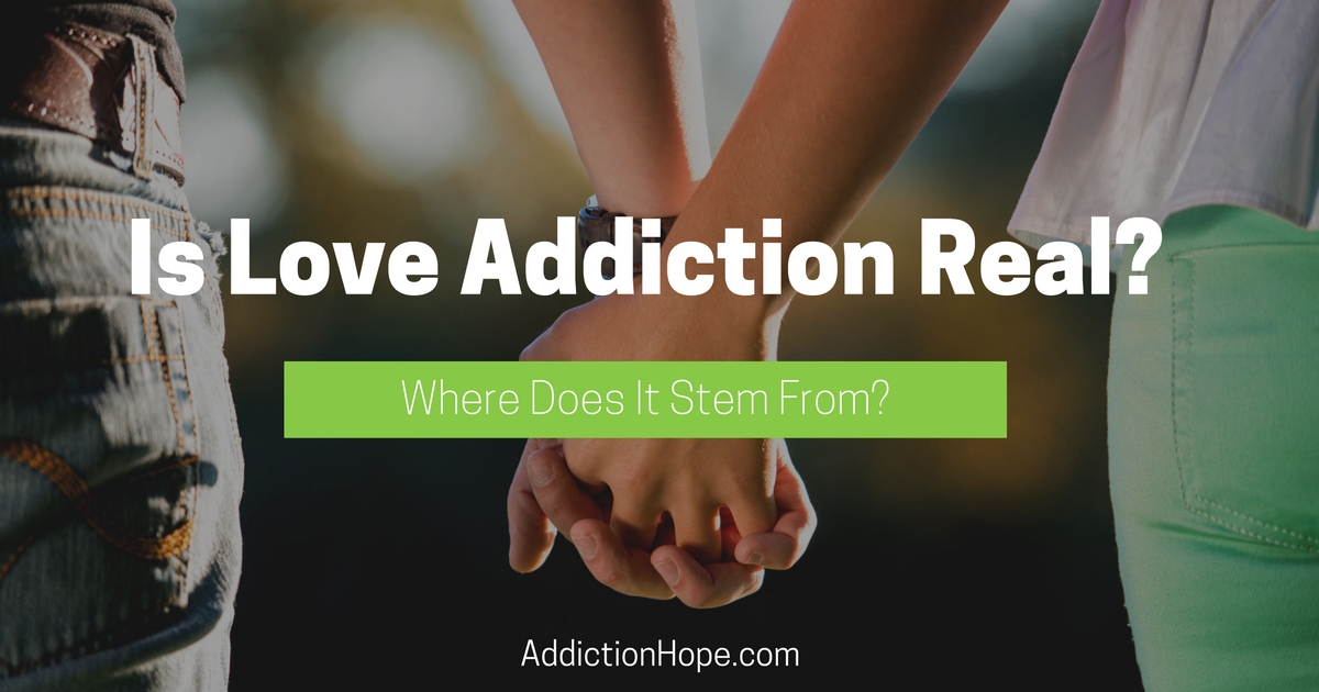 Sex addiction support groups - 3 3