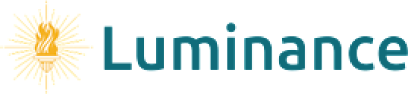Luminance Recovery Centers Logo