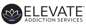 Elevate Addiction Services logo