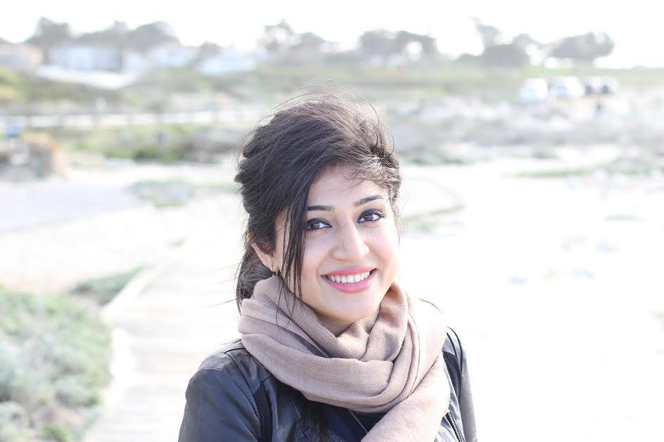 Sana Ahmed photo