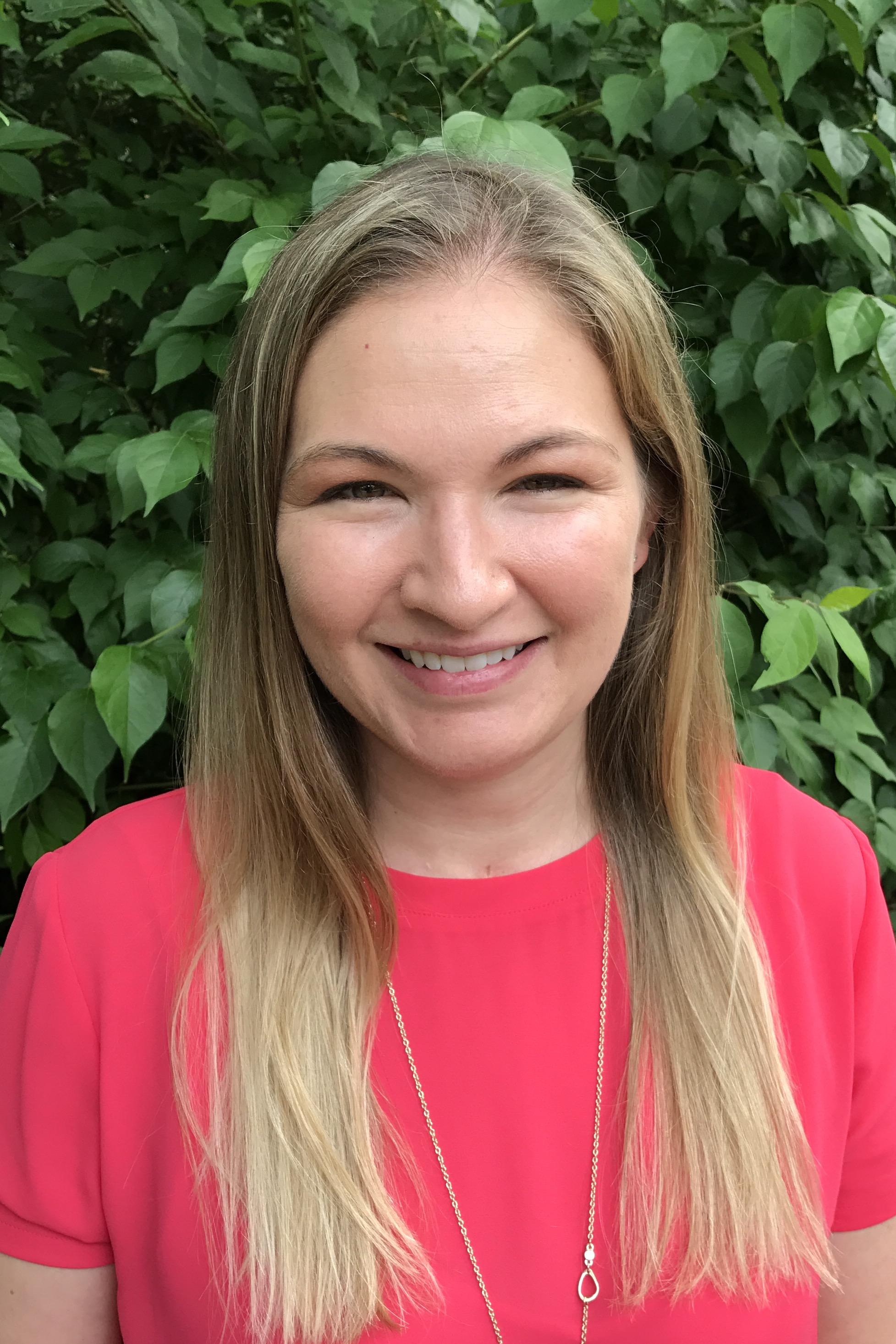 Melissa ONeill