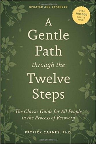 A gentle Path A gental Path