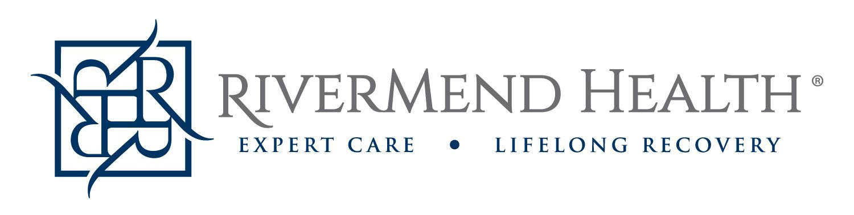 RiverMend Logo