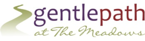 The Meadows Gentle Path Logo 350x100