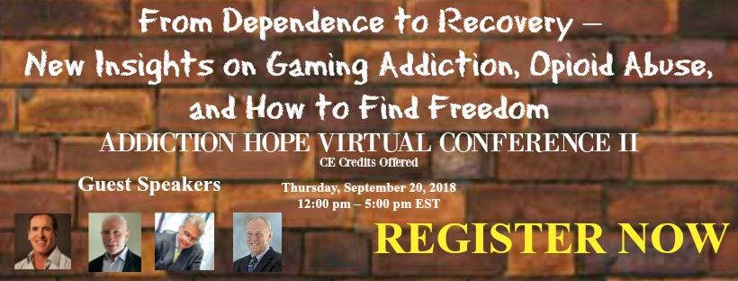 AH Virtual Conference II 820x312 Banner