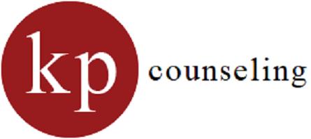 KP Counseling Logo