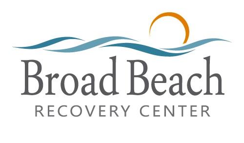 Broad Beach Recovery Center Logo