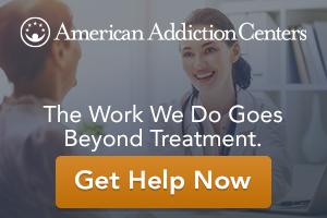 American Addiction Centers 300x200