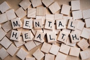 Mental Health Scrabble for Psychosis and Addiction