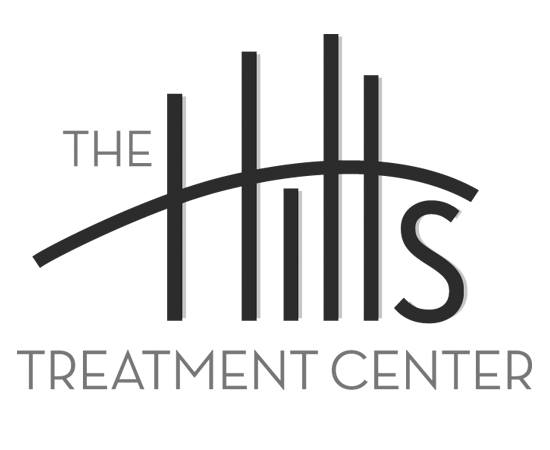 The Hills Treatment Center Logo