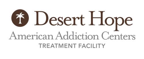 desert-hope-treatment-center logo