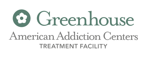 greenhouse-treatment-center logo