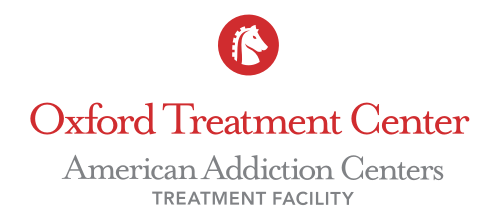 oxford-treatment-center logo