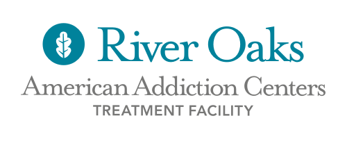 river-oaks-treatment-center logo