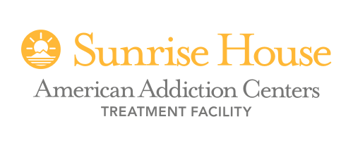 sunrise-house-treatment-center logo