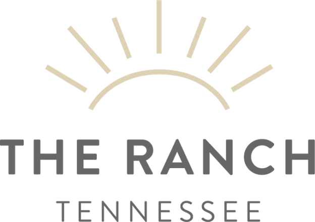The Ranch TN Logo
