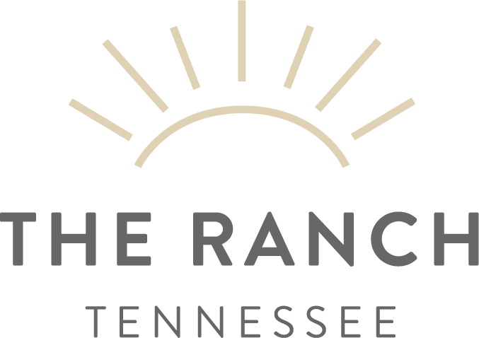 The Ranch TN Logo