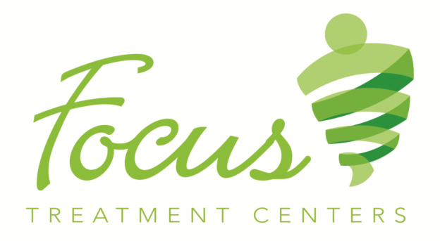 Focus Treatment Centers Logo