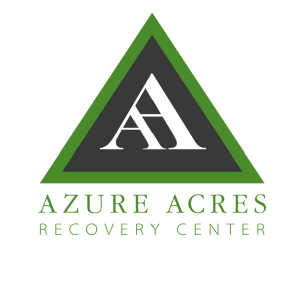 Azure Acres Logo