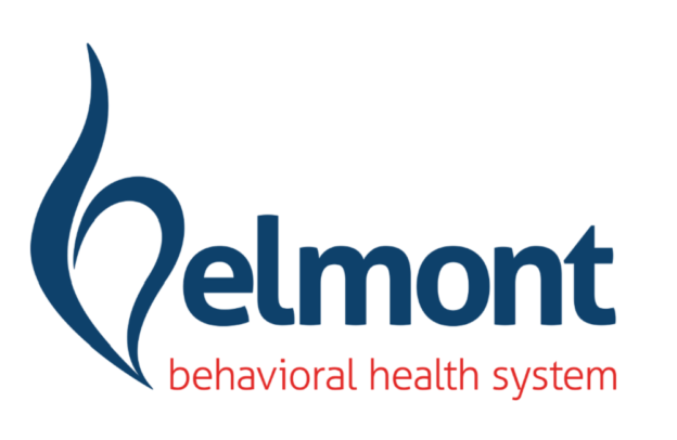 Belmont Behavioral Health Logo