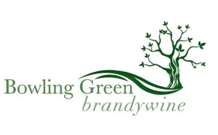 Bowling Green Inn Brandywine Logo