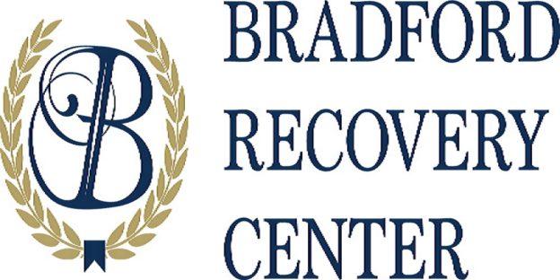 Bradford Recovery Center Logo