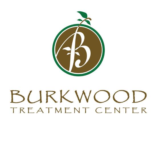 Burkwood Treatment Center Logo