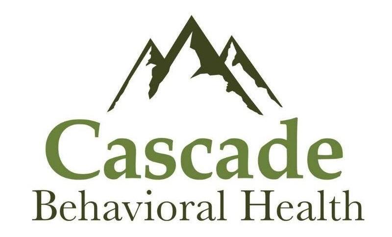 Cascade Behavioral Health Logo