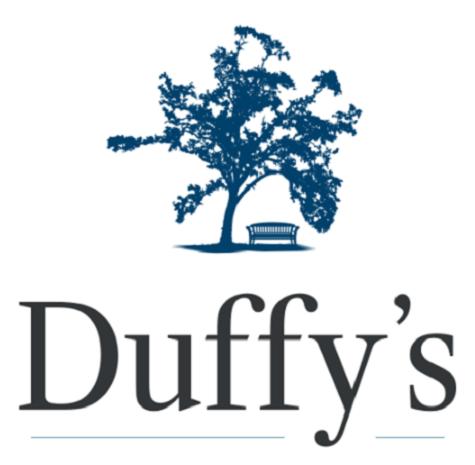 Duffy's Napa Valley Logo