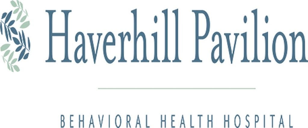 Haverhill Pavilion Behavioral Health Logo