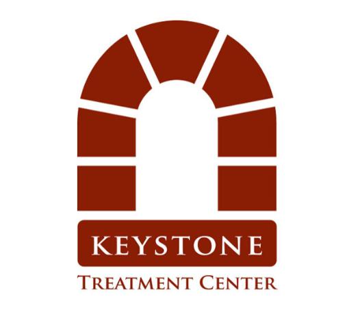 Keystone Treatment Center Logo - 523x453