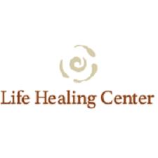 Life Healing Center Logo - 225x225