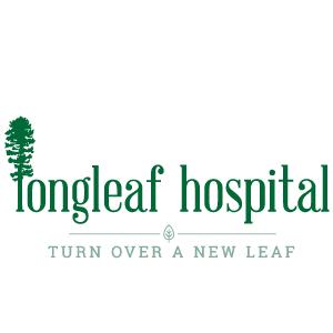 Longleaf Hospital Logo - 300x300