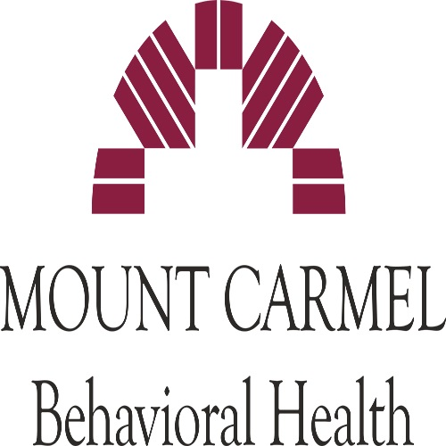 Mount Carmel Behavioral Health Logo