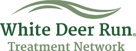 New Perspective at White Deer Run Logo - 543x205